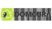 DOMCURA GmbH