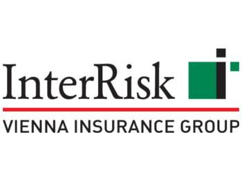 InterRisk Vienna Insurance Group
